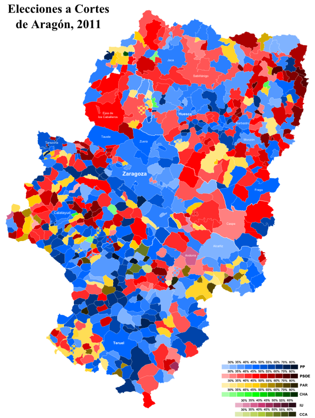 Aragon-2011