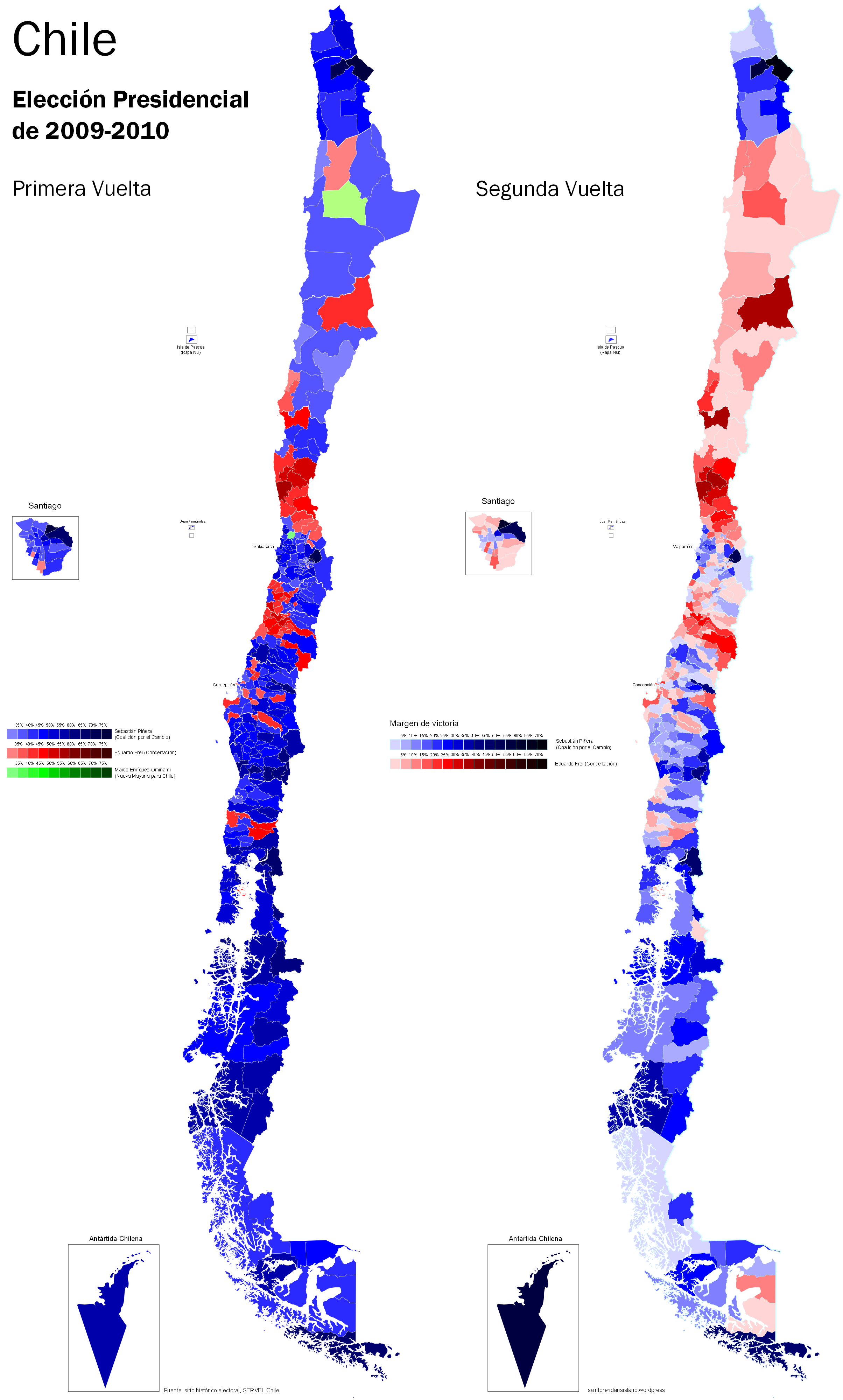 World Elections Elections Referendums And Electoral Sociology - Argentina election map